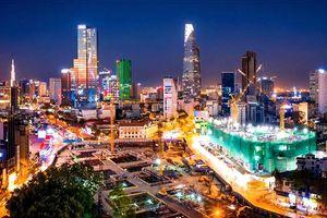 Nhiệm kỳ 2016-2020: Việt Nam đạt nhiều dấu ấn đặc biệt, nâng cao vị thế đất nước