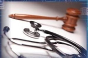 Xử phạt vi phạm hành chính trong lĩnh vực y tế đối với nhân viên Phòng khám Đa khoa Lam Kinh