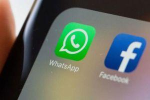 WhatsApp trì hoãn cập nhật chính sách mới về quyền riêng tư