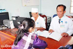 Ghi nhận 106 trường hợp mắc mới HIV/AIDS