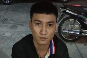 Con trai nguyên Phó trưởng Công an huyện Xuyên Mộc cầm đầu sới bạc 'khủng' giữa rừng bị bắt