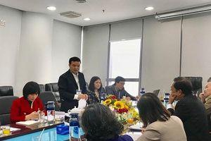 Đà Nẵng: Chủ động nguồn hàng, hạn chế tăng giá dịp Tết Nguyên đán