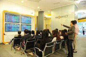 Nhà đầu tư nên giao dịch cẩn trọng và lưu ý quản trị rủi ro danh mục