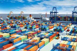 Kim ngạch xuất nhập khẩu 15 ngày cuối năm đạt 30 tỷ USD