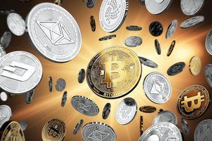 Giá Bitcoin hôm nay ngày 18/1: Giá Bitcoin đi ngang, cơ hội cho nhiều đồng altcoin bật đà tăng