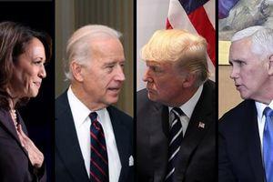 Tổng thống Trump không dự Lễ Nhậm Chức của ông Biden, nhưng đây là lý do 'phó tướng' Mike Pence vẫn giúp chuyển giao