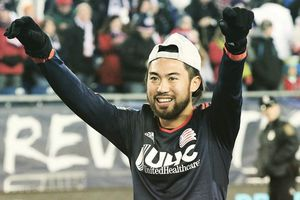 Lee Nguyễn sẽ ra sân đá V-League ngay khi hết cách ly