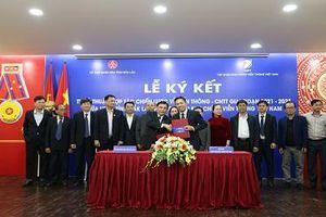 UBND tỉnh Đắk Lắk đánh giá cao vai trò của VNPT trong phát triển viễn thông, CNTT