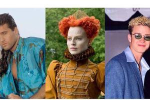 Những kiểu tóc 'thảm họa' nhất trong lịch sử