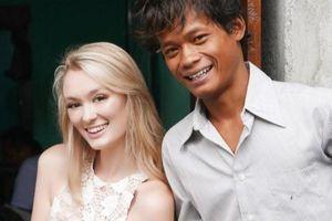 Cuộc sống hiện tại của 4 cặp đũa lệch nổi tiếng châu Á