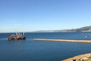 Phát triển điện khí LNG: Cơ hội để Ninh Thuận là trung tâm năng lượng tái tạo
