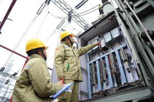Đẩy nhanh tiến độ đầu tư các công trình lưới điện trọng điểm