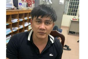 Tây Ninh: Tạm giữ các đối tượng mua bán trái phép chất ma túy
