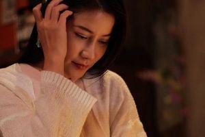 Sao Mai Quỳnh Anh trăn trở giữa ước mơ nghề giáo và đam mê âm nhạc
