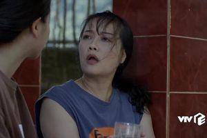 Hướng Dương Ngược Nắng Tập 16: Minh gián tiếp hại mẹ mình đến mất trí nhớ