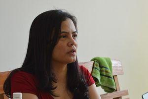 Tiết lộ nguyên nhân đại gia Thịnh 'Đồng nát' bị người tình thuê giang hồ ám sát