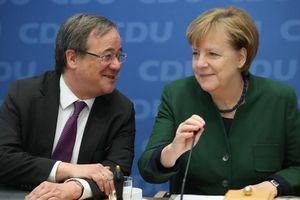 Bầu cử Đức: Vắng bà Angela Merkel, thách thức nào chờ Berlin?
