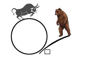 Nhận định thị trường chứng khoán ngày 19/1 - Điều chỉnh ?