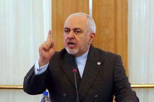 Iran sẽ 'hành động đáp trả hành động' đối với chính quyền mới ở Mỹ