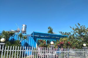 Bị doanh nghiệp chiếm dụng đất, Trường Sĩ quan Không quân kêu cứu UBND tỉnh Khánh Hòa