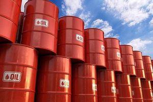 Cần có thêm thông tin cơ bản để giá dầu thô không giảm sâu
