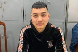 Quá khứ bất hảo của kẻ nổ súng bắn vào xe 'thánh chửi' Dương Minh Tuyền