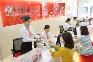 SeABank đạt lợi nhuận hợp nhất trước thuế gần 1.729 tỷ đồng