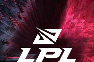 Thống kê LPL mùa xuân 2021 sau 2 tuần thi đấu