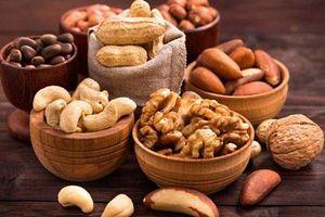 Thực phẩm rẻ tiền giúp bạn cải thiện làn da