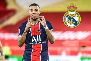 CHUYỂN NHƯỢNG (19/1): Real ấn định thời gian tậu Mbappe, Chelsea quyết mua Haaland
