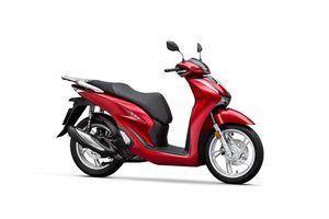 Honda SH 2020 tăng giá gần 20 triệu đồng tại đại lý