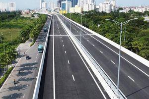 Cuộc chạy đua 'tiêu tiền' của các PMU giao thông