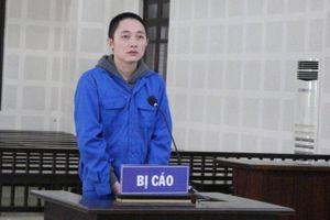 Người đàn ông Trung Quốc liên tục nhập cảnh trái phép lĩnh 18 tháng tù