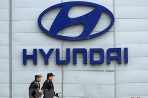 Hyundai đầu tư nhà máy pin nhiên liệu hydro tại Trung Quốc