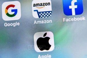 Mỹ: Bộ quy tắc của Australia có thể gây 'hậu quả tiêu cực' cho các công ty công nghệ