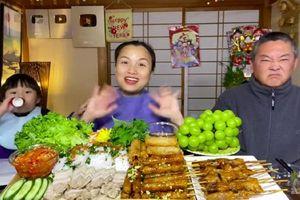 Hậu bóng gió muốn làm mẹ đơn thân, Quỳnh Trần JP tiết lộ mối quan hệ hiện tại với chồng Nhật
