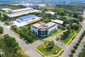 Kinh Bắc báo cáo kết quả kinh doanh năm 2020 đạt doanh thu 1.600 tỷ đồng