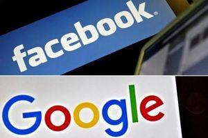 Mỹ yêu cầu Australia hủy bỏ luật bắt Google và Facebook phải trả phí tin tức