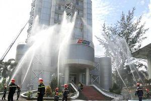 Một số điểm mới về phòng cháy và chữa cháy