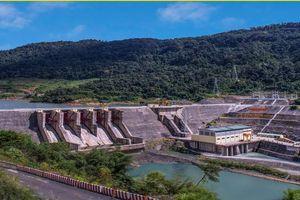 Thủy điện Đồng Nai 5 áp dụng công cụ cải tiến, nâng cao hiệu quả sản xuất