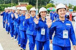Bảo vệ quyền của người lao động trong các doanh nghiệp ngoài nhà nước theo pháp luật Việt Nam - thực trạng và kiến nghị