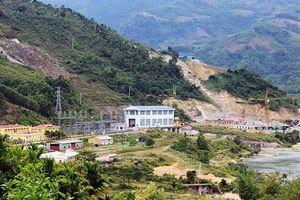 Bước tiến dài trong cải tiến năng suất chất lượng tại Sovico - Quảng Ngãi