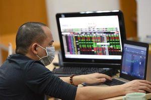 Nhận định những rủi ro khi đầu tư chứng khoán trong năm 2021