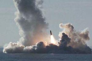 Nga muốn cùng ông Biden cứu hiệp ước hạt nhân quan trọng nhất