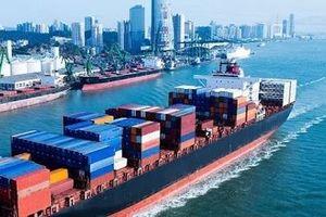 Tăng cường quản lý hàng tiêu dùng nhập khẩu rủi ro cao