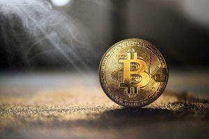 Giá Bitcoin hôm nay 19/1: Bitcoin trở đầu, thị trường ngập sắc xanh