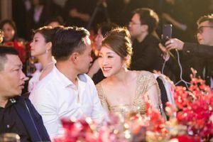 Diễn viên Chi Bảo: Tôi luôn nhường nhịn, che chở bạn gái