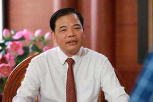 Mở rộng và nâng cao hiệu quả hợp tác Việt Nam - Trung Quốc