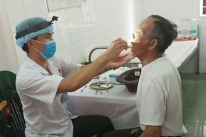 Đẩy mạnh phối hợp liên ngành trong kiểm soát bệnh không lây nhiễm