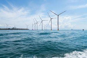 Indonesia không đạt được mục tiêu năng lượng xanh